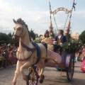 Cinderella & Prince Charmiung