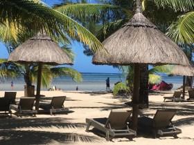 Mauritius, 2017