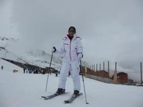 Andorra, 2010