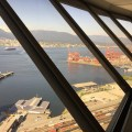 Vancouver Lookout Tower, Vancouver