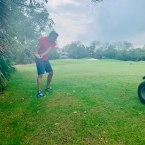 Hard Rock Hotel Riviera Maya Golf Club