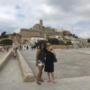 Castell de Eivissa