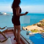 Sol Beach House Hotel, Santa Eulalia