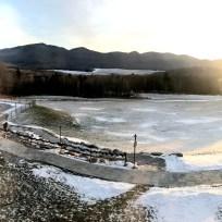 Mountain Top Inn & Resort, Chittenden