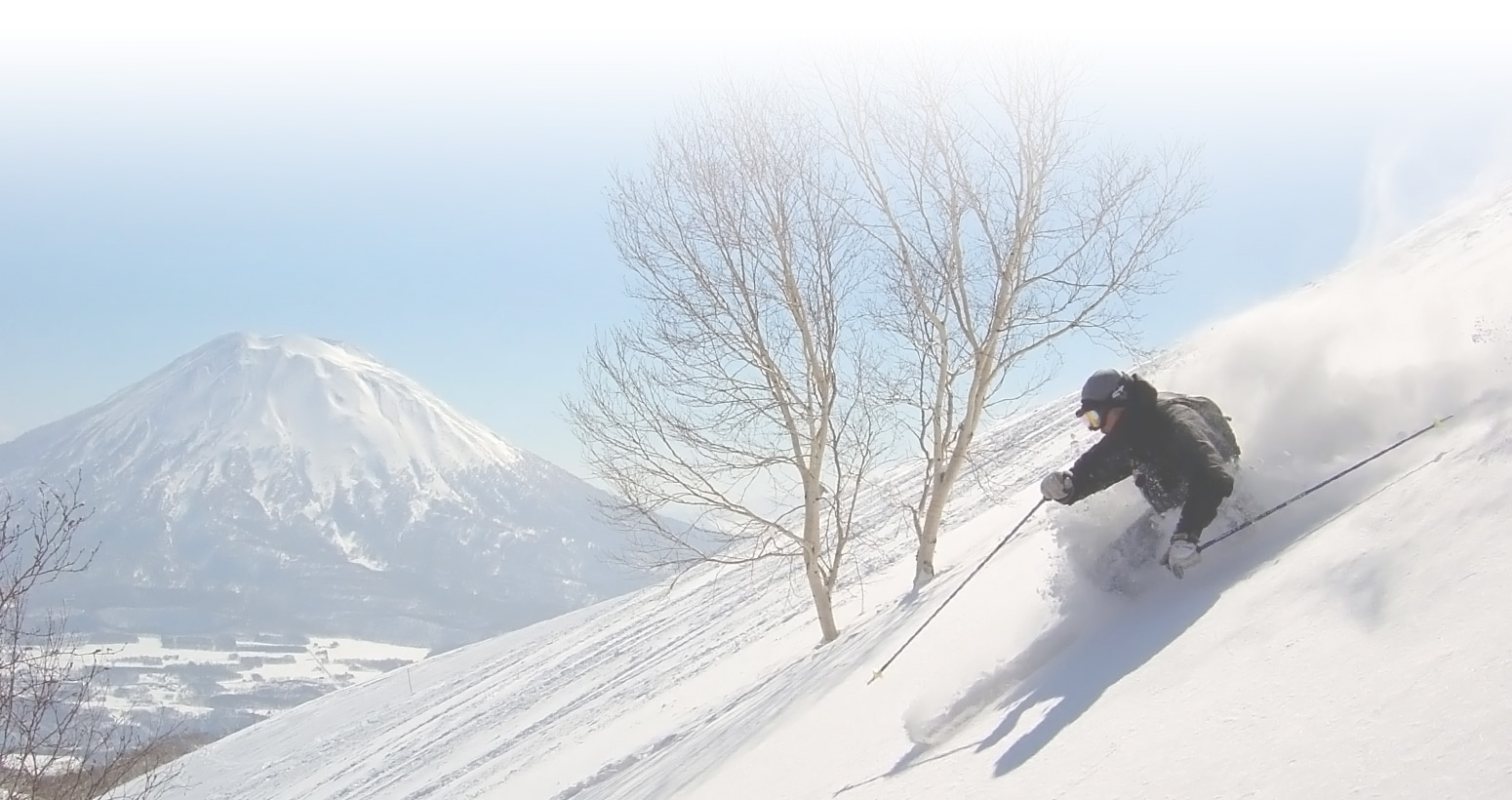 00c5e027eb47 Welcome to Niseko s Premier Private Lesson Ski and Snowboard School ...