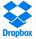 USBメモリなんてもういらない!Dropboxで世界が変わった話