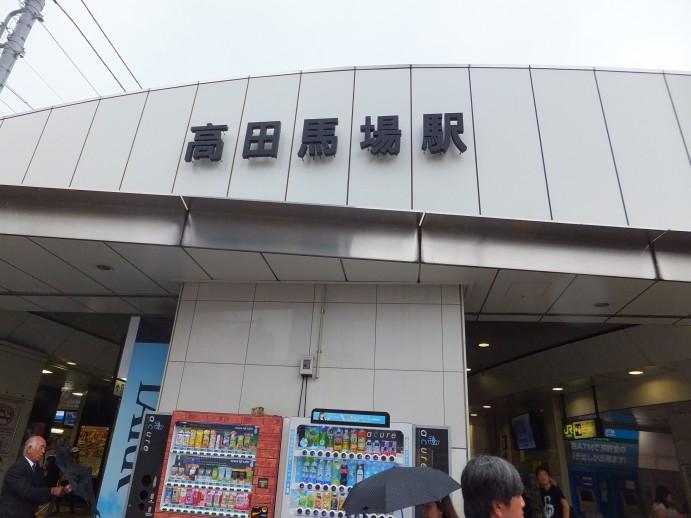 20160707_21