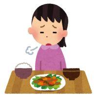 【噂のダイエット】ファスティングを実践して効果を検証します!