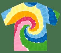 加圧シャツ購入から4か月・・やっと気づいたシャツの使い方と真の効果
