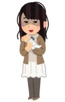 【感動】新宿で出会った天涯孤独の不幸女に、お金をせびられそうになった話