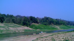Kaikkhangjhiri-boat-port