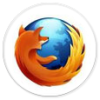 firefox_browser_icon