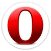 opera_browser_icon