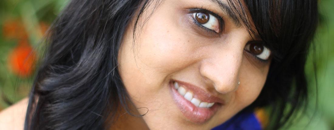 Contact Nisha Narsai