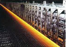 鉄筋コンクリート用棒鋼