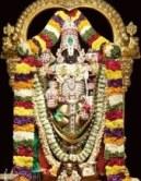 Shri Balaji Mandir - Nishiknat Kashikar