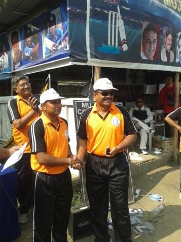 Rotary_Cricket_Tournament _03