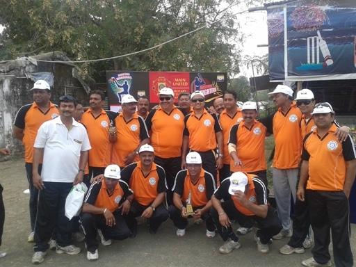 Rotary_Cricket_Tournament _01
