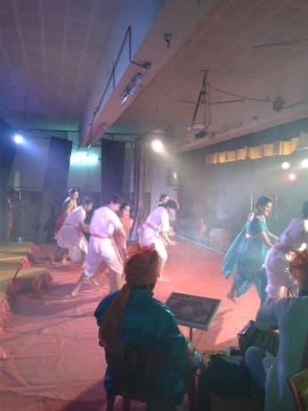 Diwali_Pahat_01