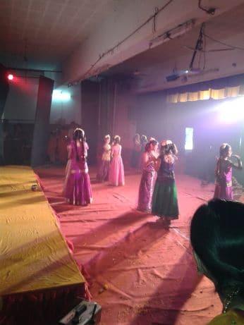 Diwali_Pahat_08