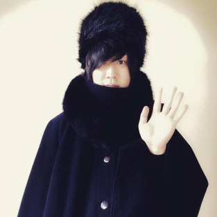 nishikei_prof_pic