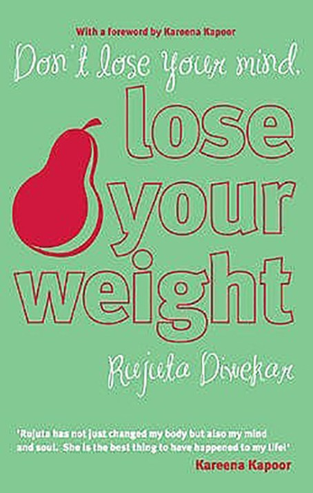 A Simple Way To Lose Weight Nishitas Rants And Raves