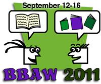 BBAW 2011
