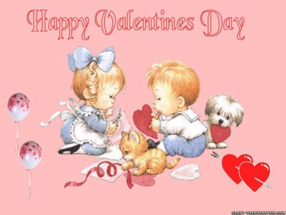 Happy Valentine\'s Day | Nishita\'s Rants and Raves