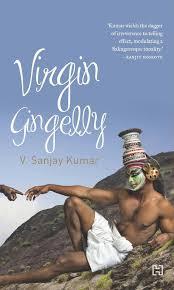 virgin_gingelly