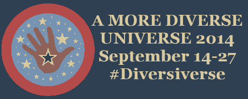 diversivers