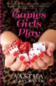games_girls_play