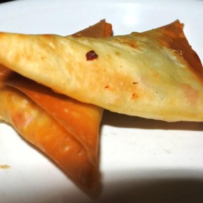 felafel-pita-pockets