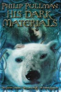 dark-materials