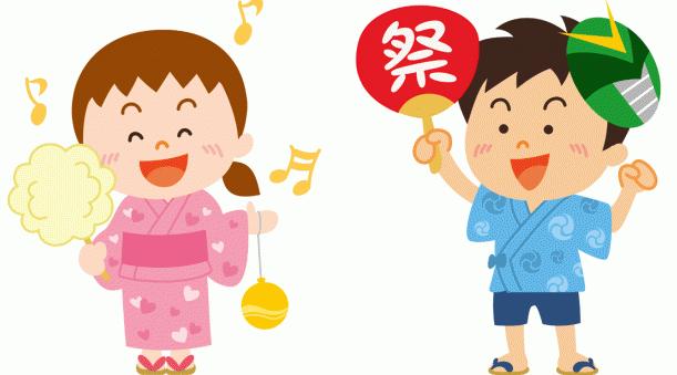 【佃】毎年恒例!今週末ですよ~!佃コーポまつり♪