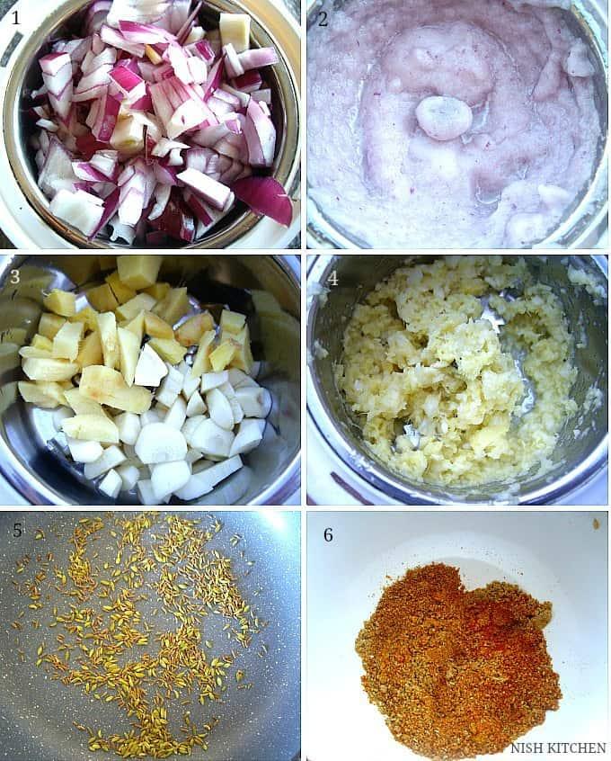rogan-josh-recipe