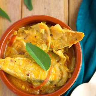 fish-moilee-kerala-fish-stew