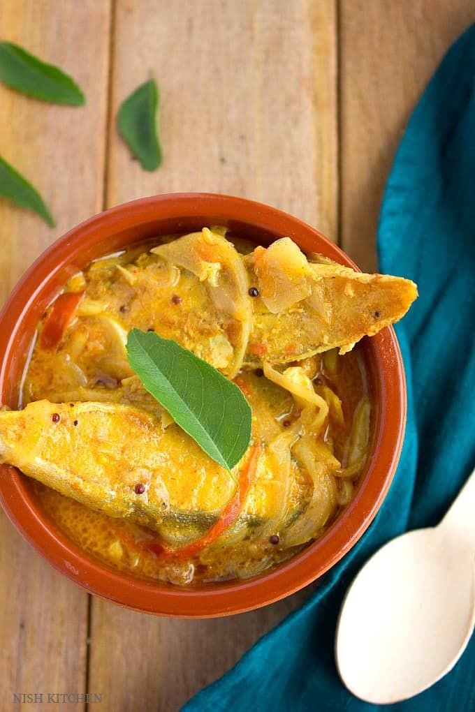 fish-molee-kerala-fish-stew