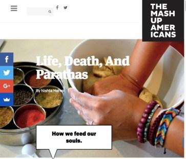 http://www.mashupamericans.com/food/life-death-parathas/