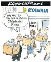 ryanair-cuts-kipper-willi-003