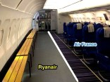 ryanair-vs-air-france