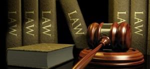 real estate lawyer, Framingham