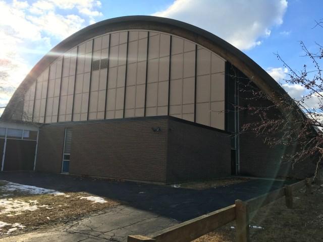 Loring Arena.JPG