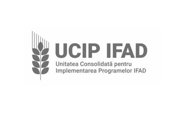 ucip_ifad (2)