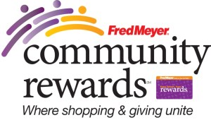 fred meyer comunity rewards image