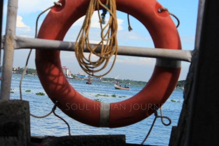 Vypin Island Kerala_4