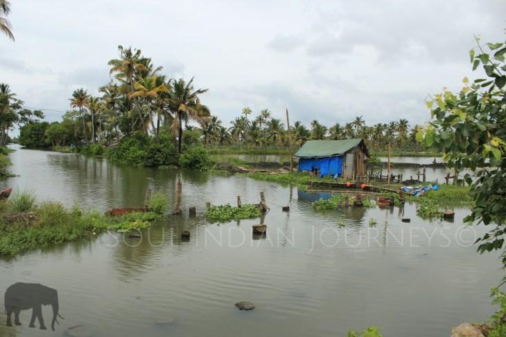Vypin Island Kerala_6