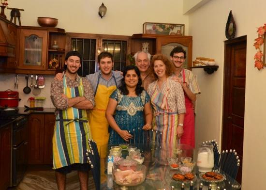 Neema-Cooking-lesson