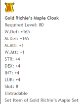 MS - Gold Richie7