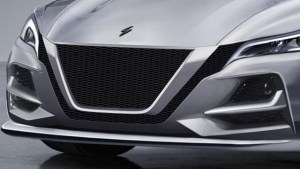 2024 Nissan Silvia S16 design