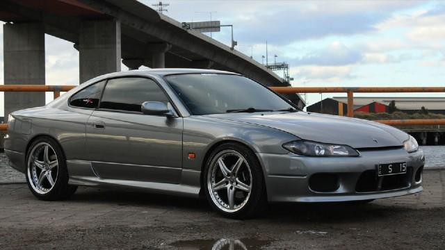 2024 Nissan Silvia S16 price